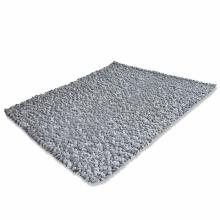 Серые ковры